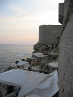 Croatia_07_20060040.jpg