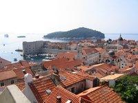 Croatia_07_20060162.jpg