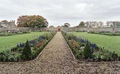 05_Ducketts_Gardens.jpg