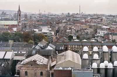Dublin-p01.jpg