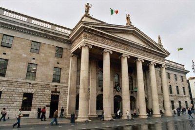 Dublin-p03