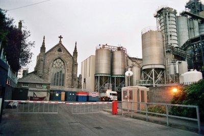 Dublin-p10.jpg