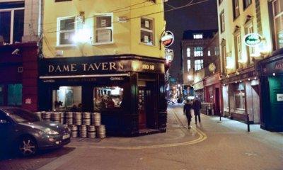 Dublin-p14.jpg