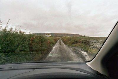 Ire_p3_01_The_Burren.jpg