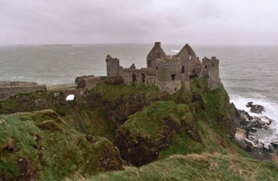 Ire_p5-04_Dunluce