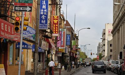 Philly_Chinatown.jpg