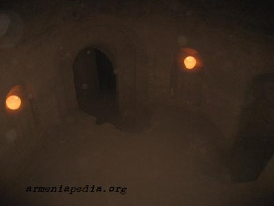Arinj_cave-IMG_1791