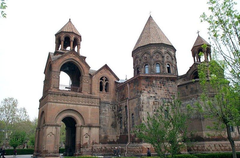 echmiadzin_cathedral-raffi_kojian-DCP_2115