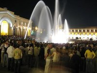republic_square-fountains-raffi_kojian