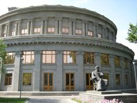 yerevan-opera-front-raffi_kojian