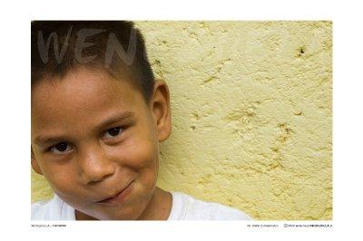 Venezuela 2008