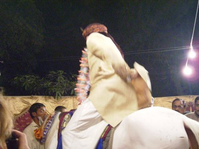 300 Pakistan Lahore - wedding