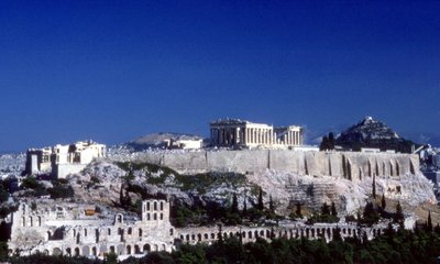 Acropolis 1988 2
