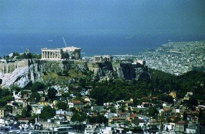 Acropolis 25