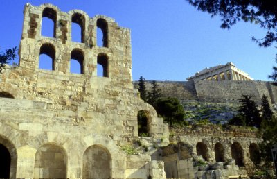 Athens 1996 28