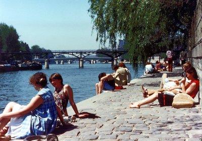 Pont Neuf 1979
