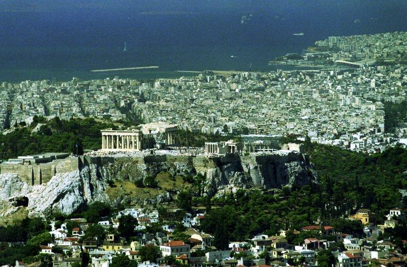 Acropolis 31