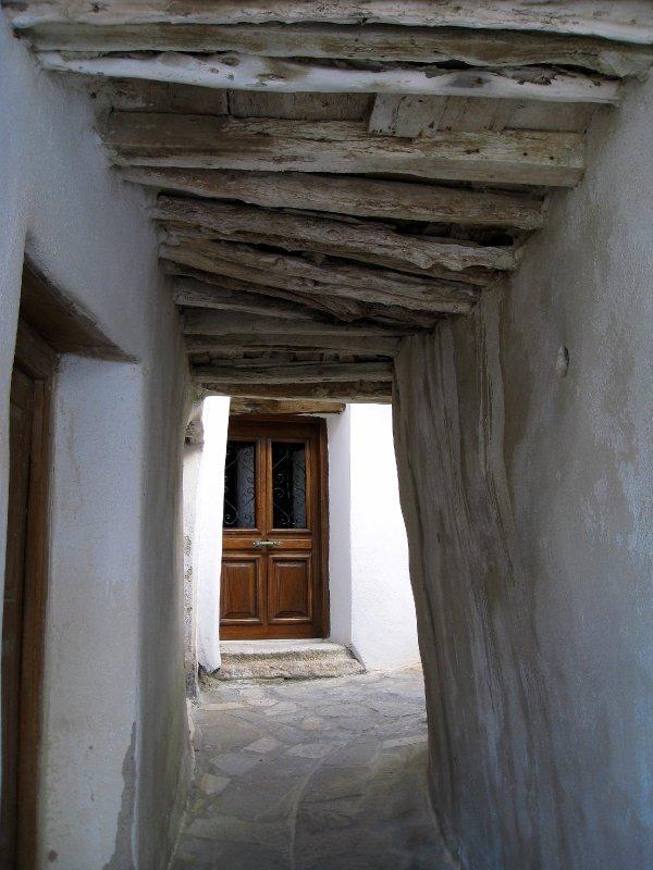 Naxos 2008-598