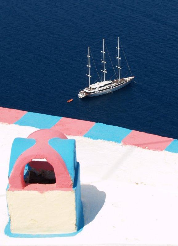 Santorini 13