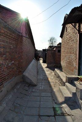 Alleyway2.jpg