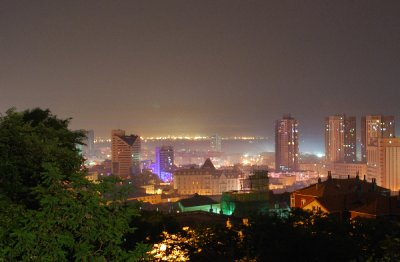 CityScapeNight1.jpg