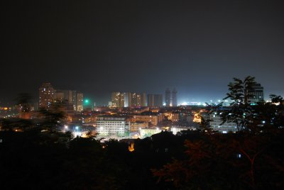 CityScapeNight2.jpg