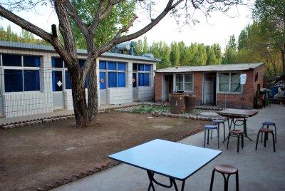 Hostel2.jpg