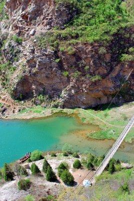 RiverBridge2.jpg