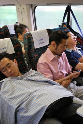 TrainSleepingGuys.jpg