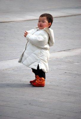 child_white_jacket.jpg