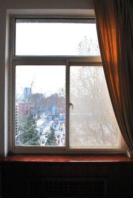dormroomview.jpg