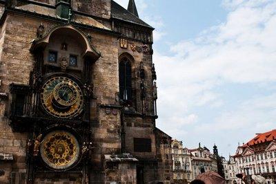 Prague_-_Clock.jpg
