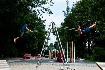swing_berlin.jpg