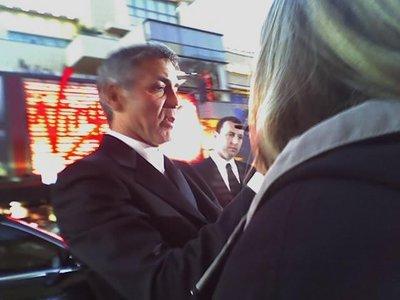 Geoge_Clooney.jpg