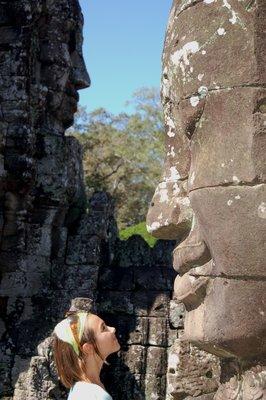 Angkor_Chloe_and_face.jpg