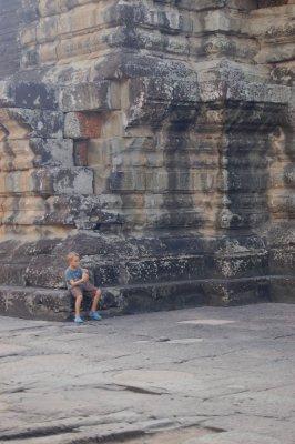 Angkor_Ciaran_flute.jpg