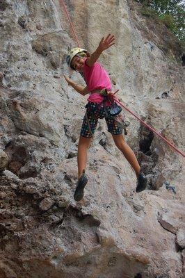 Chloe_climbing.jpg