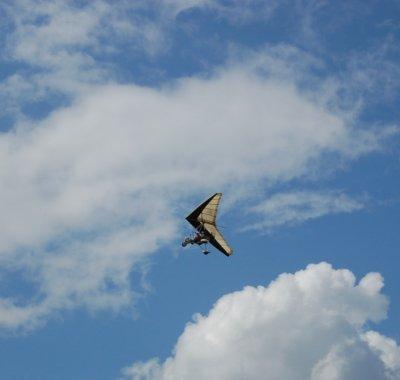 Mark_flying.jpg
