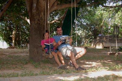 Tree_swing.jpg