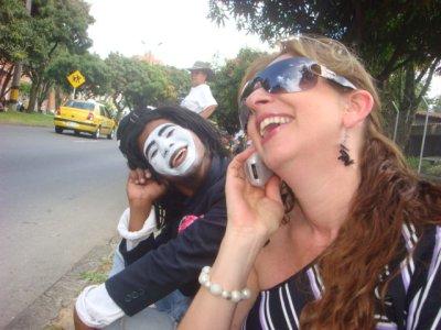 Angela_and_mim.jpg