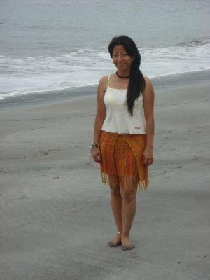 Beatriz (2)