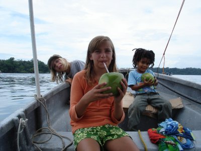 Boat_trip_..Nya__2_.jpg