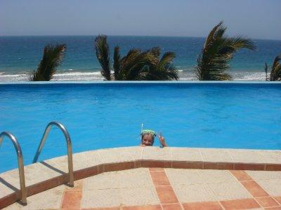 Costa_Blan..ra_Peru.jpg