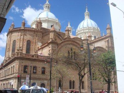 Cuenca_Cathedral.jpg