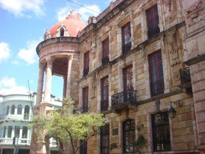 Cuenca_arc..ure__2_.jpg