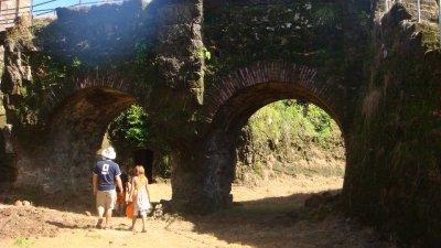 Fort_San_Lorenzo__2_.jpg