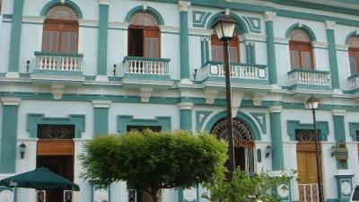 Grenada__N..gua__3_.jpg
