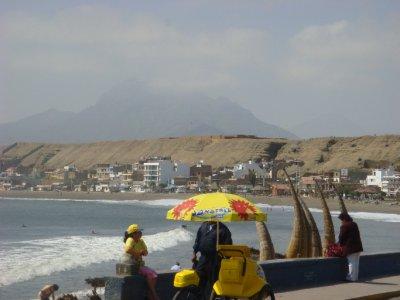 Huanchaco__Peru.jpg
