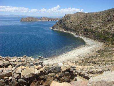 Isla del Sol (9)