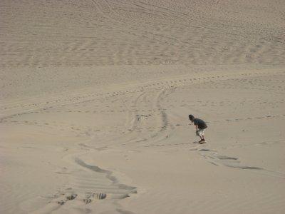 Jordan_sandboarding.jpg